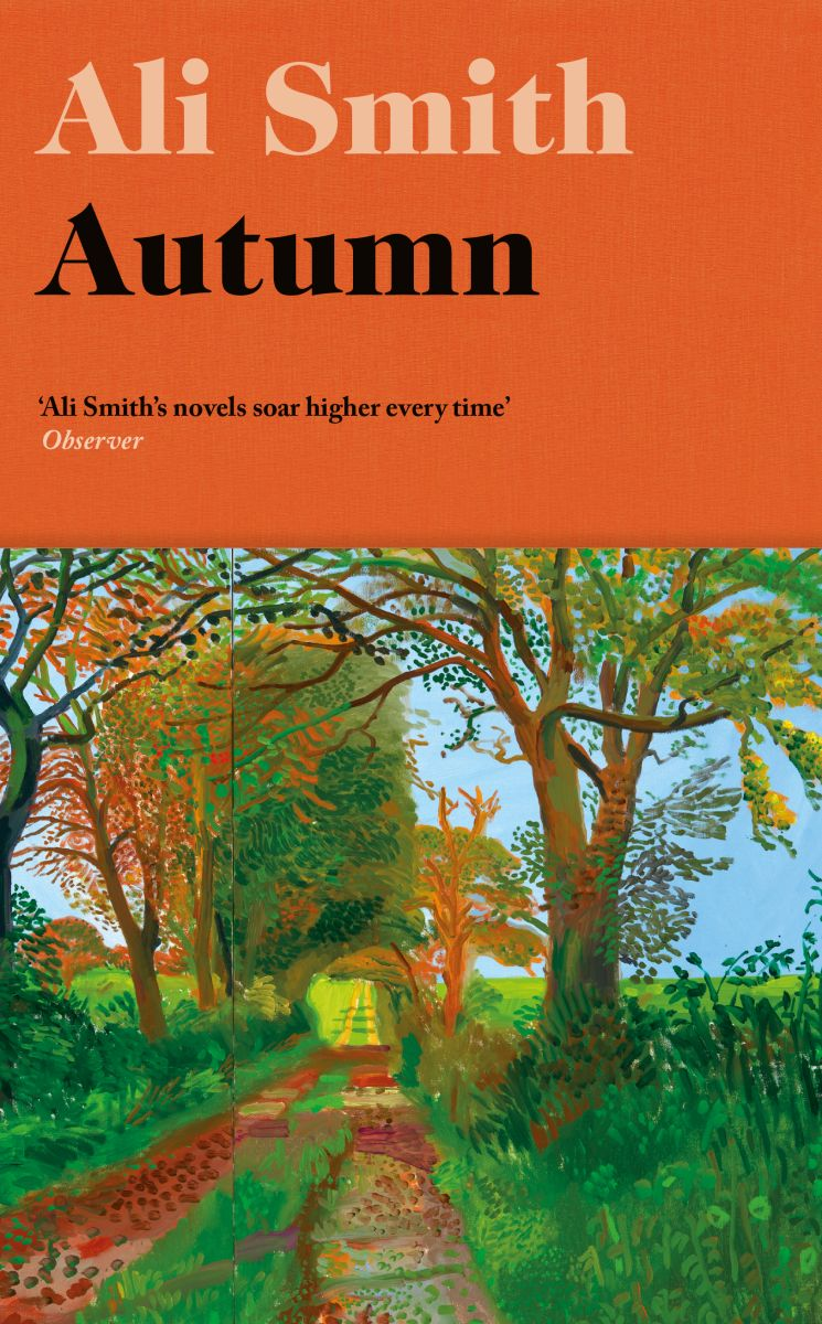 Autumn_Hockney