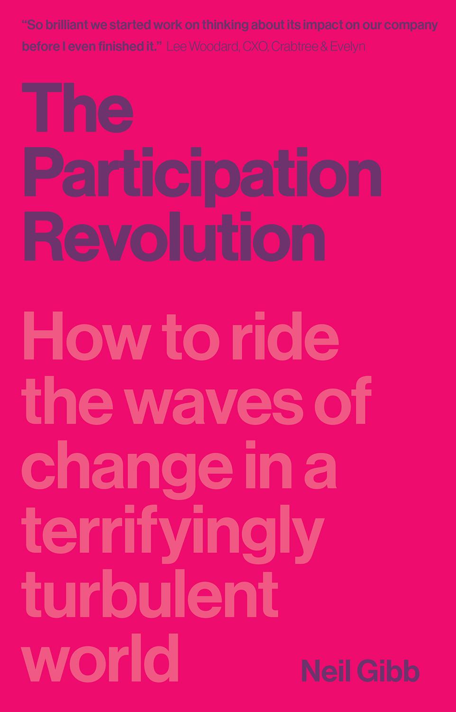 5a38c50c4184cb0001cb3fe6_Participation_Revolution_Book_cover